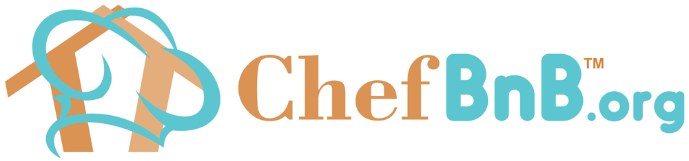 ChefBnB.org