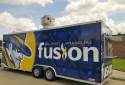 Culinary Wranglers Fusion Food Truck