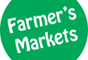 Thanksgiving Farmers Market November 17 and the holiday Farmers Market December 8th