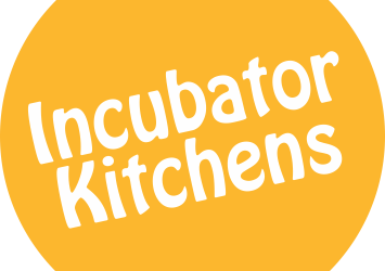 Incubator Kitchens