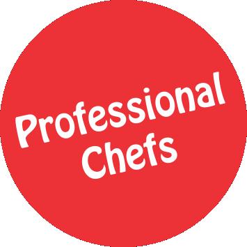 chefbnb-icon-pc