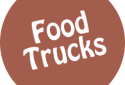 Casual Foodie Truck & Catering