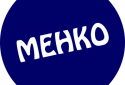 Internet Food Service Intermediary-Requirements for Listing your MEHKO