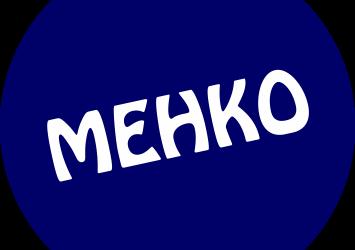 MEHKO Information