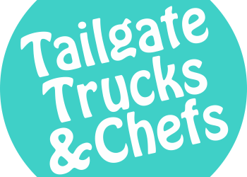 tailgate trucks and chefs