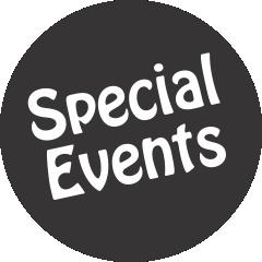 chefbnbicon-events